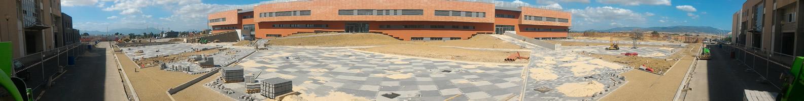 Università Cagliari
